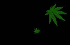 Malanajuana Site
