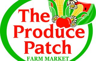Produce Patch Site